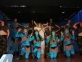 22_Musikzug-Eiterfeld-Arzell_Twirling-Group-Desination_5