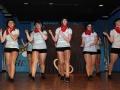 23_Heubach-Dance-Devils_1