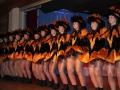 15_Dancing-Tigers_2