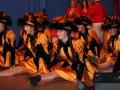 15_Dancing-Tigers_3